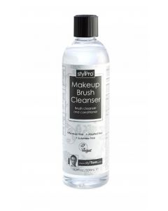 StylPro Beauty Cleaner Solution