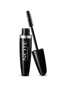 NOTE Cosmetics Ultra Volume Mascara