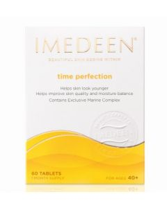 Imedeen Time Perfection 40+ (60 Tablets)