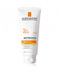 Anthelios XL SPF 50+ Smooth Lotion