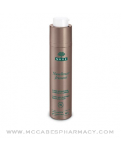 Nuxe Nuxellence Jeunesse Youth and Radiance Revealing Fluid helps reveal the skin's youth and radiance. Buy Nuxe Nuxellence Jeunesse in Ireland today.