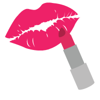 For Lips