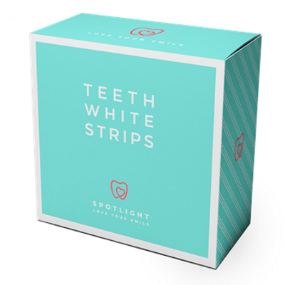 Teeth Whitening Strips Do They Work And Should You Use Them