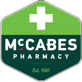 Explore our Pharmacy Services