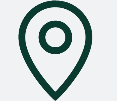Pharmacy Store Locator