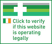 Click here to verify that this website is operating legally